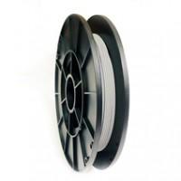 reFilactive™反光材-灰色(粗糙顆粒狀) reFilactive™ reflective material (Flexible)